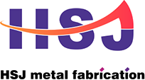 Shenzhen HSJ Metal Fabrication Co., Ltd.